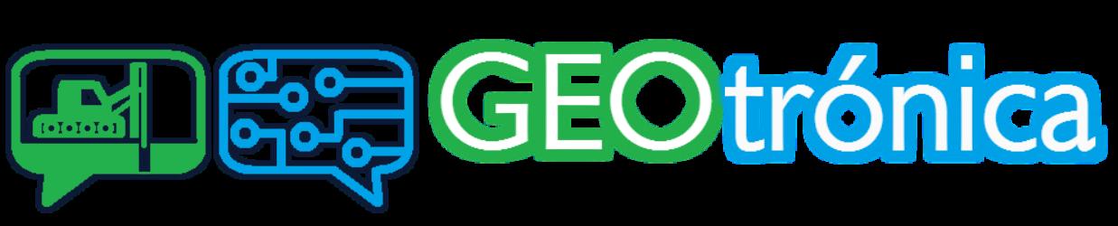 Geotronica